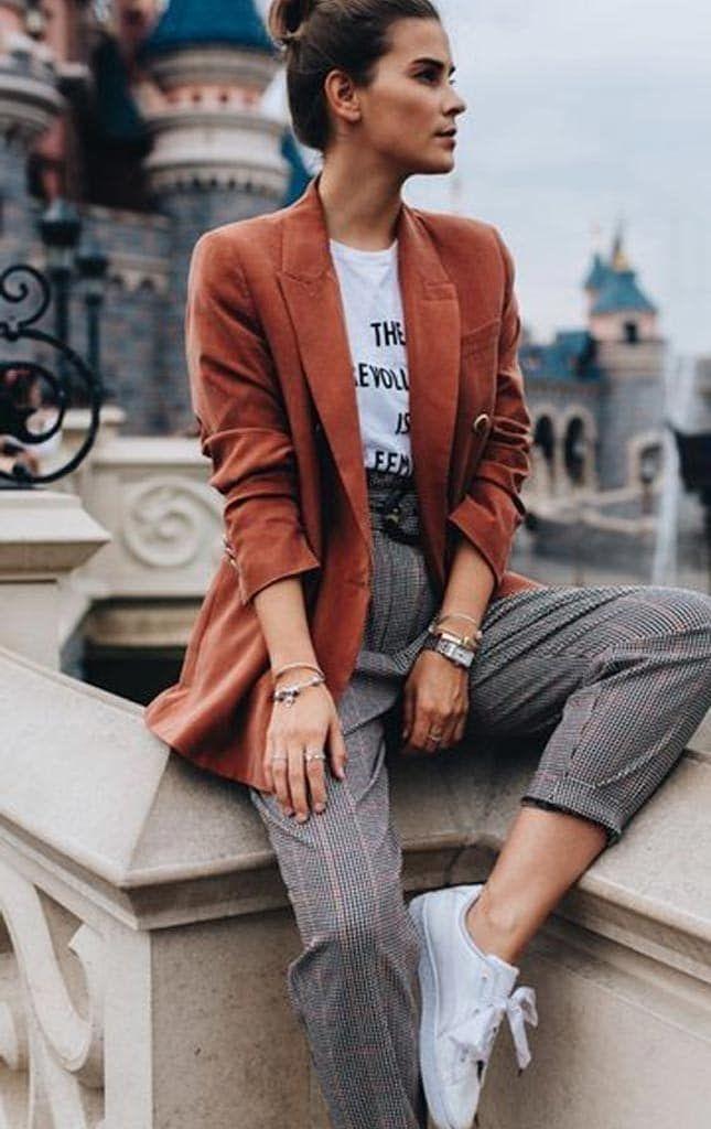 Looks Inverno 2019: dicas de como se vestir em dias frios