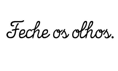 Resultado De Imagem Para Tumblr Preto E Branco Frases Em I