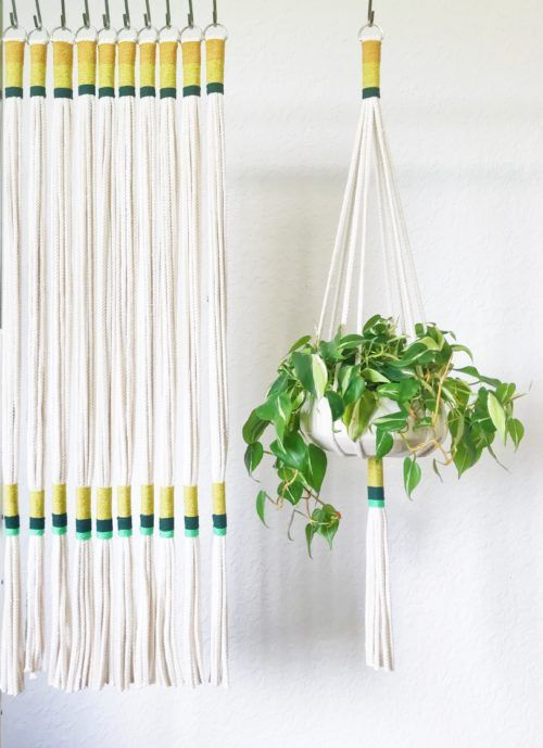 Amazing Gifts For The Plant Person In Your Life
