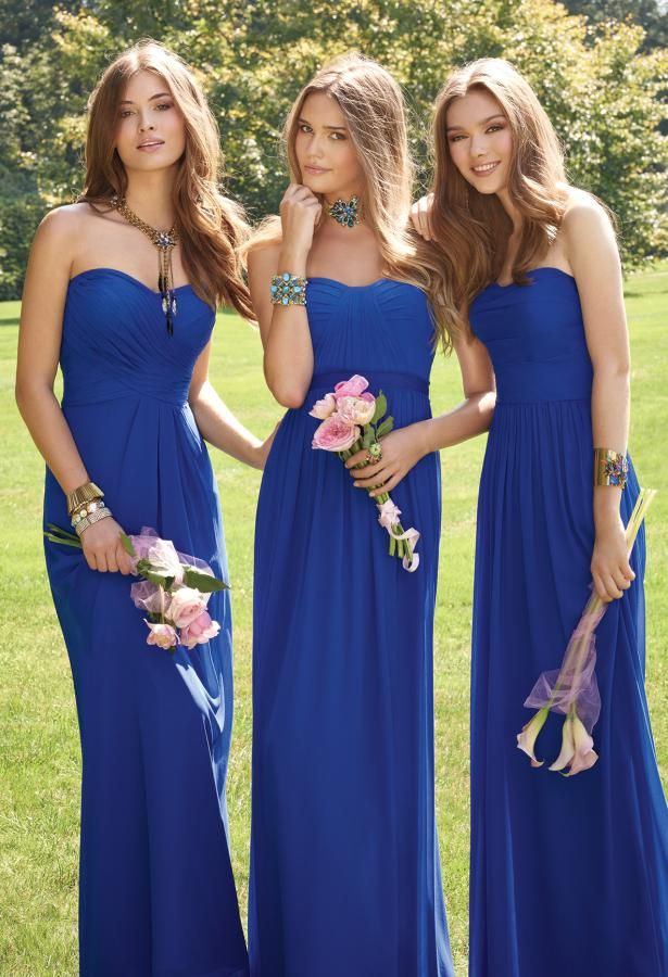 e593014591c Strapless Crisscross Bodice Dress