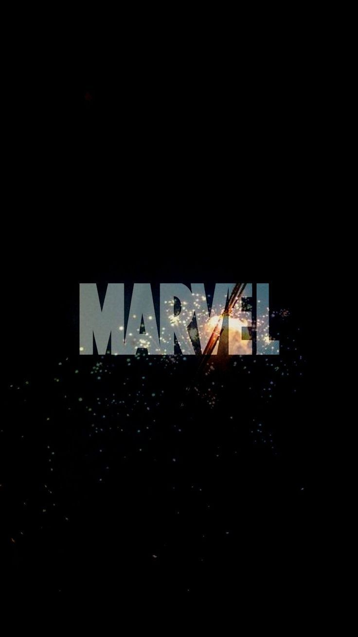Marvel Wallpaper for iPhone from Uploaded by user  Hintergrundpilder  #Hinterg