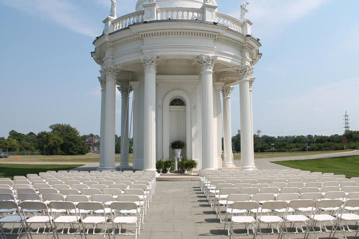 Wedding Reception Venues In Louisvilleky