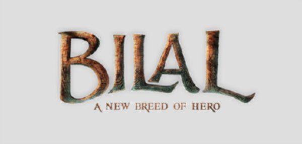 Bilal: A New Breed of Hero #Review #BilalMovie