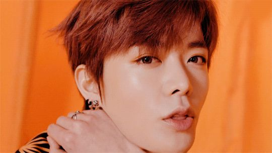 GIF] Yuta (悠太/유타) of NCT (엔시티) and NCT 127 (엔시티 127) ♡ — N