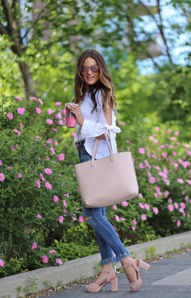 ef55f5127c6e Affordable clothing for the everyday girl   Fashion, beauty and lifestyle  blogger Michelle Kehoe of