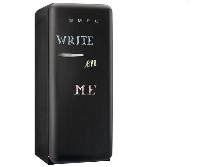 Smeg Kühlschrank Mini : Kühlschrank rot heenan janet
