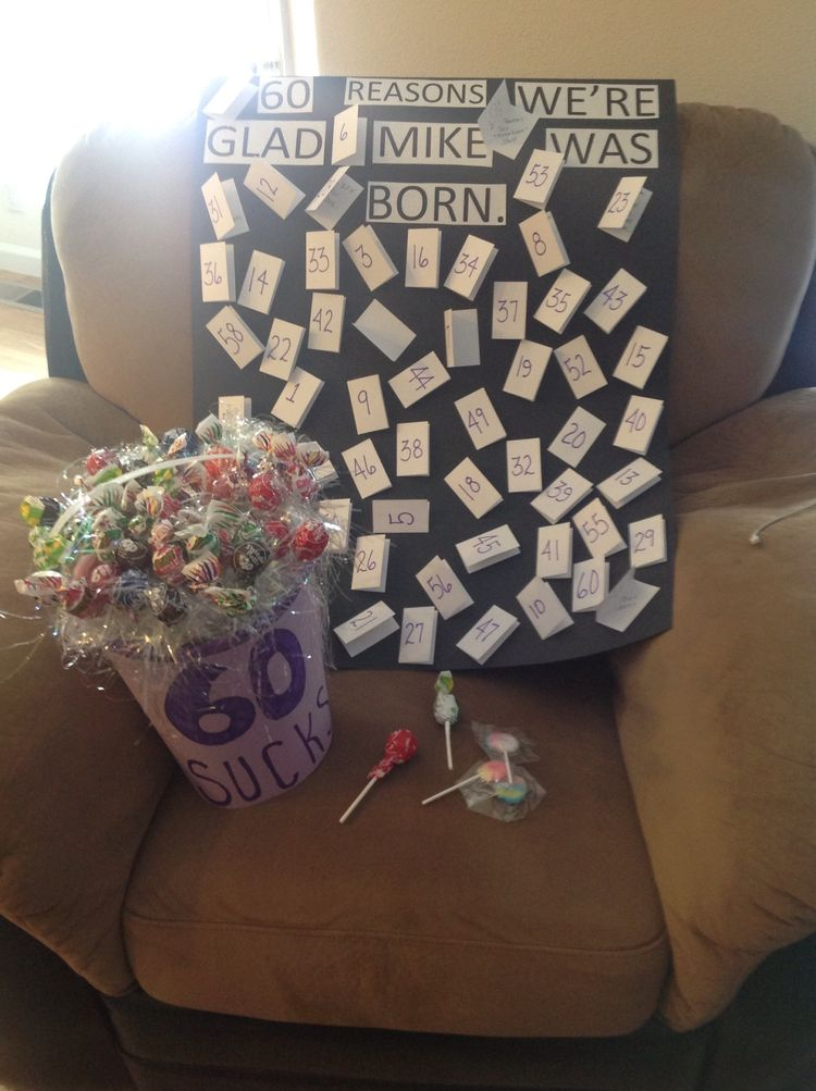 1000 Ideas About 50th Birthday Themes On Pinterest 50th