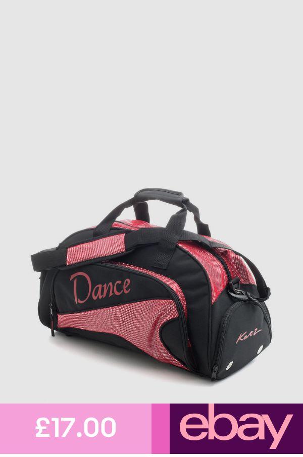 Katz Dancewear Ltd Childrens Clothes Shoes Accessories