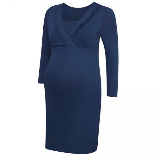 beeb2d66f1b30 Maternity & nursing nightwear & pyjamas from Amoralia, the nursing lingerie  specialists