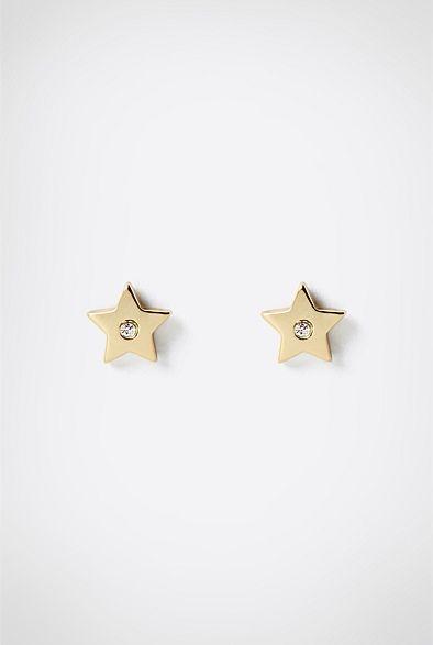 c9e069b15 Upon A Star Stud