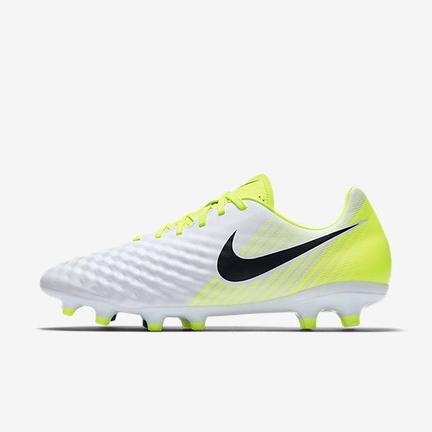 low priced 7b31c b67e2 ... nike magista onda ii mens firm ground soccer cleat