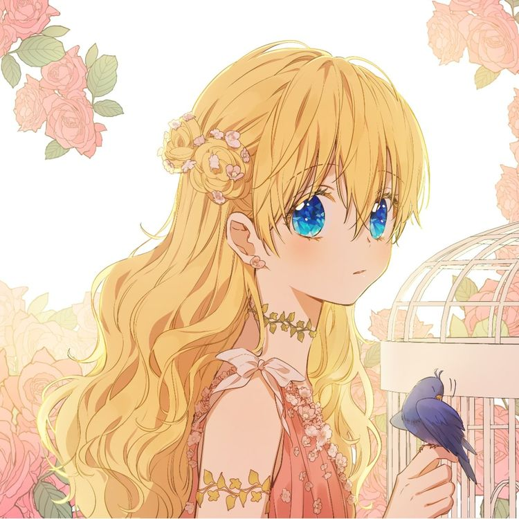 に た ある 件 について お姫様 突然 て なっ しまっ 日 【韓国原作】ある日、お姫様になってしまった件について74話ネタバレと感想。イゼキエルの真剣な眼差しにアタナシアは・・!