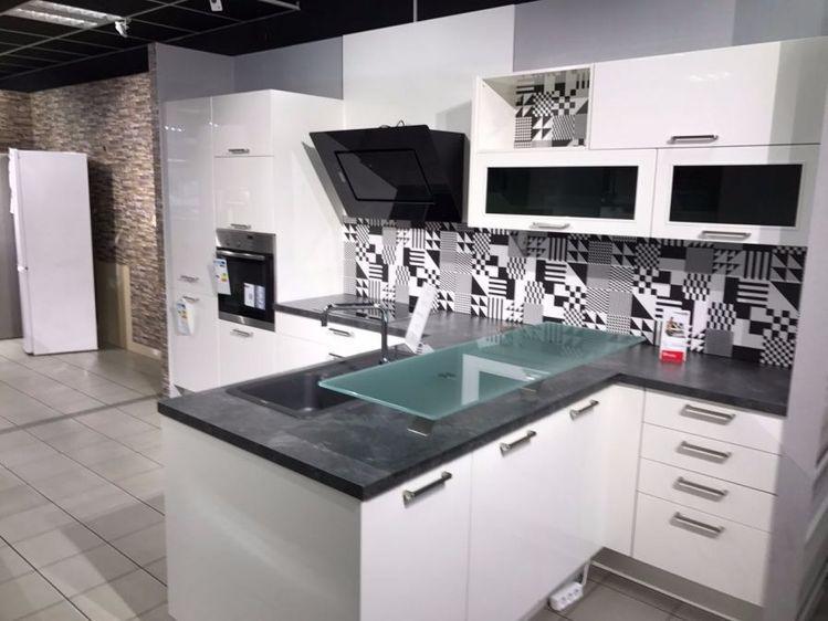 Dunstabzugshaube zum nachrüsten: electroplus küchenmodernisierung
