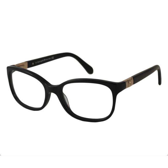 f70dc1d2c004 Overstock.com: Online Shopping - Bedding, Furniture, Electr