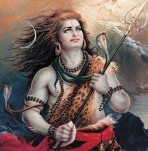 Shiv Shankar Rudra Wallpaper Hd Google Search