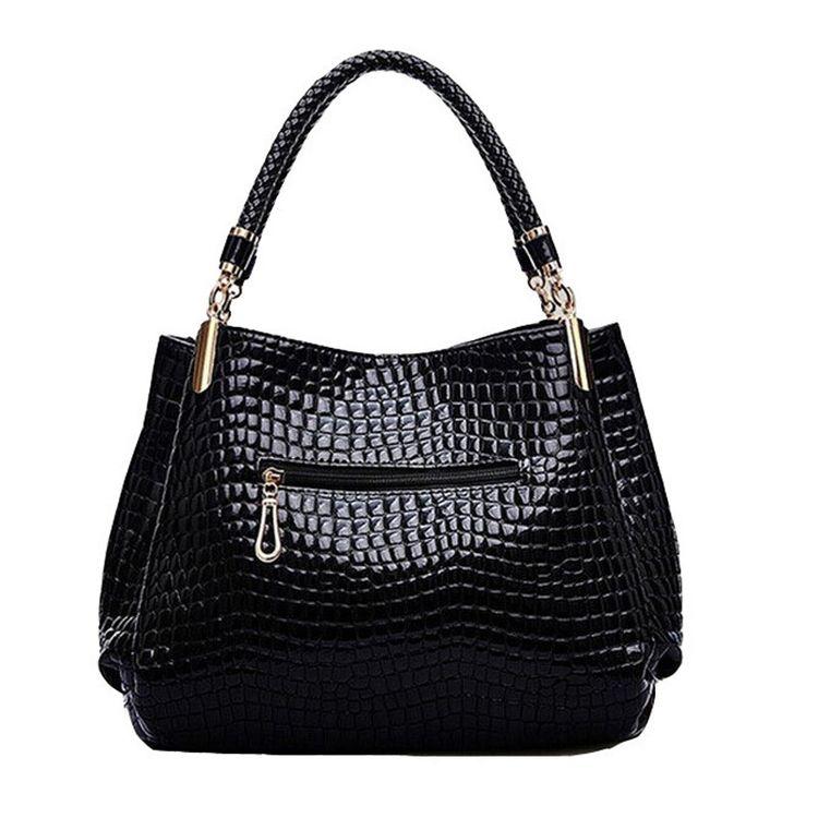 74b962673ff86 Luxury Handbag Designer Handbag High Quality Tote