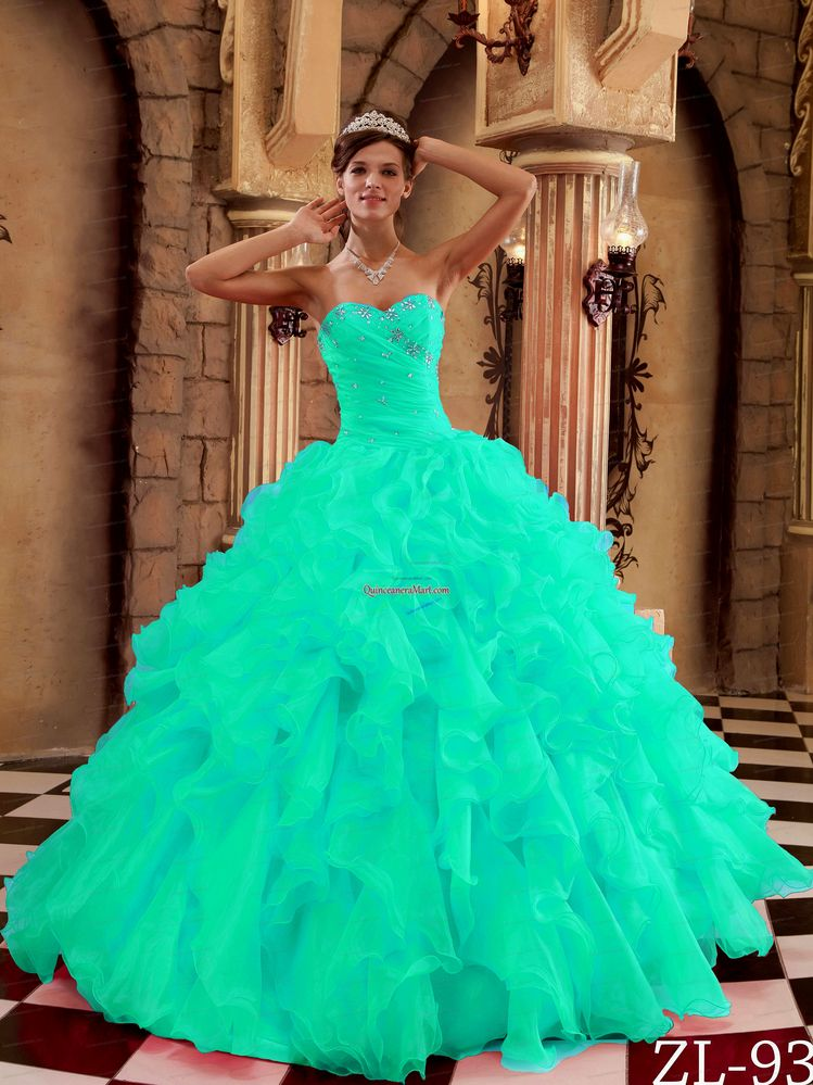 5e736aa6bc See more choices about Quinceanera Quinceanera dress - Beautiful  quinceanera and Sweet 16 dresses - Size Chart for picking out the best size.