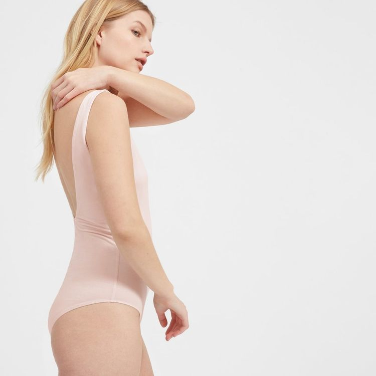11 Ethical   Organic Lingerie Brands For The Modern Woman 29257bedf