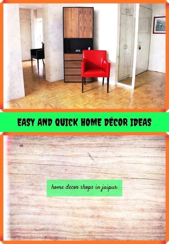 Easy And Quick Home Decor Ideas 555 20180617125014 26