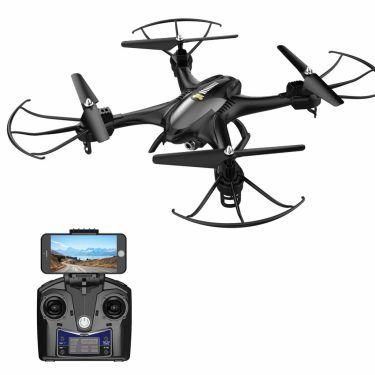 Acheter achat drone camera maroc drone avec camera black friday