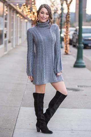Boutique de roupas femininas da moda |  NanaMacs