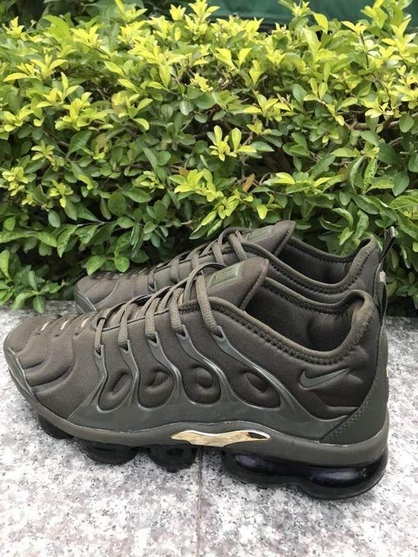 38e11c25565 Nike Air Vapormax Plus Men s Sneakers Running Trainers  fashion  clothing   shoes  accessories  mensshoes  athleticshoes (ebay link)