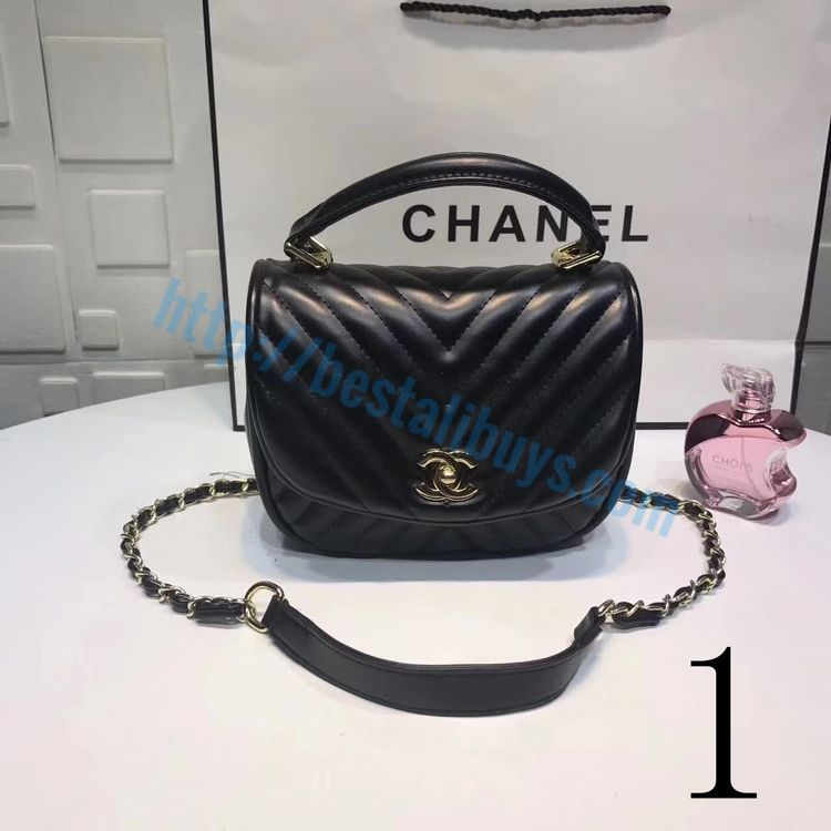 fc7ef5c52a0a High Quality Chanel Bags on Aliexpress - Hidden Link