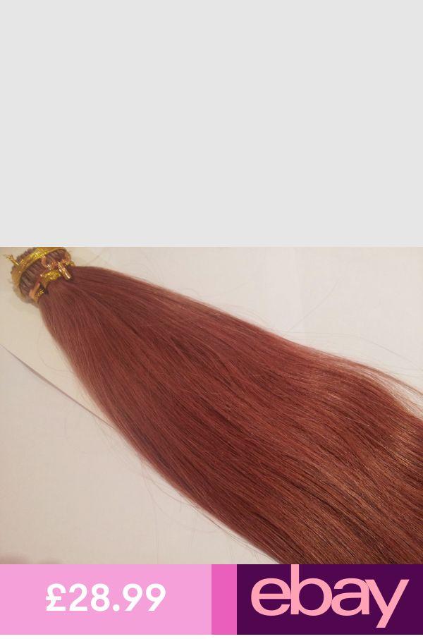 Regal Hair Hair Extensions Health Beauty