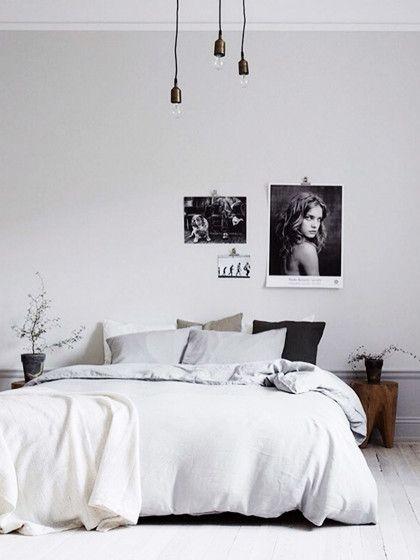 Wohntrends 2017 Schlafzimmer Die 10 Coolsten Trends