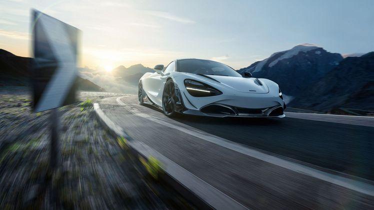 Best Luxury Sports Cars Of 2018
