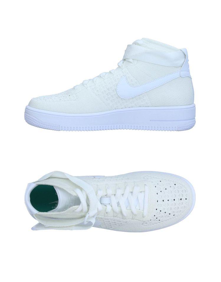 reputable site 9765b 4bd82 NIKE .  nike  shoes