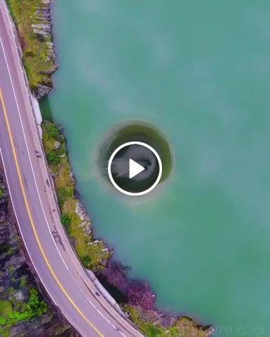 Lago Berryessa, Califórnia