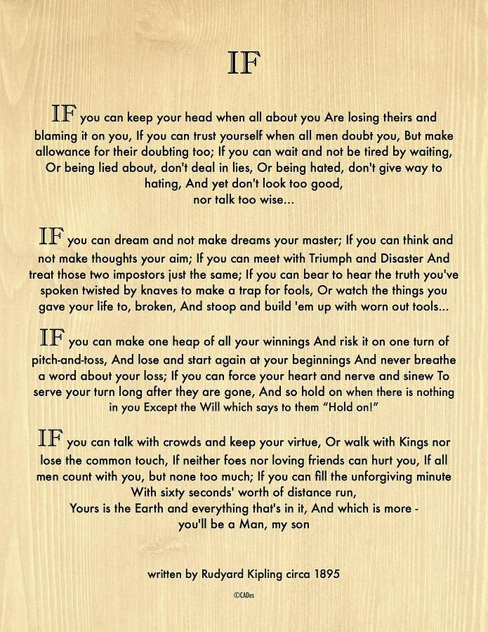 image about The Desiderata Poem Printable known as Desiderata Poem Printable Pdf