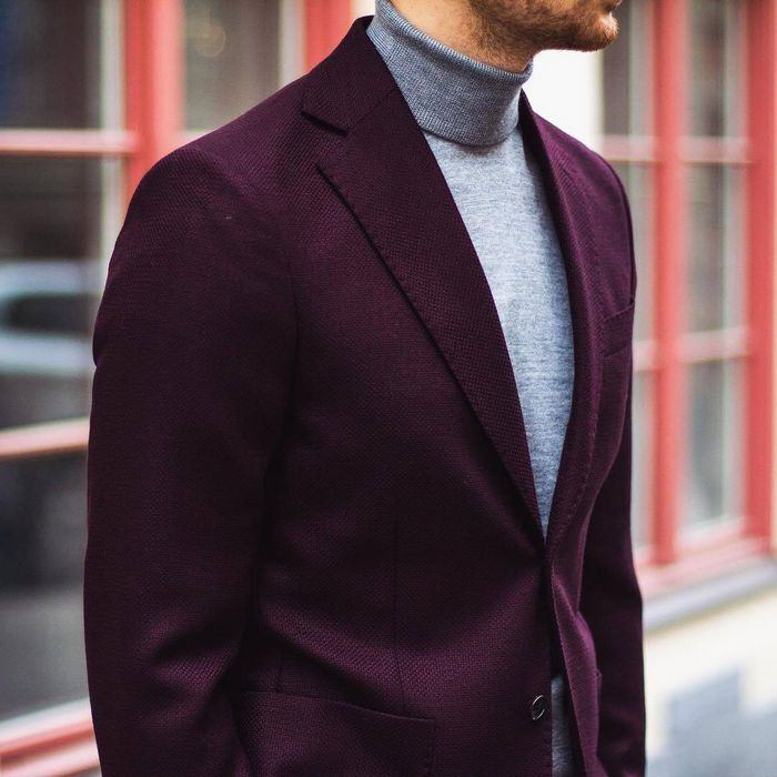 bb1ac37d0c78 What to Wear to a Fall Wedding  15 Outfits for Male Guests