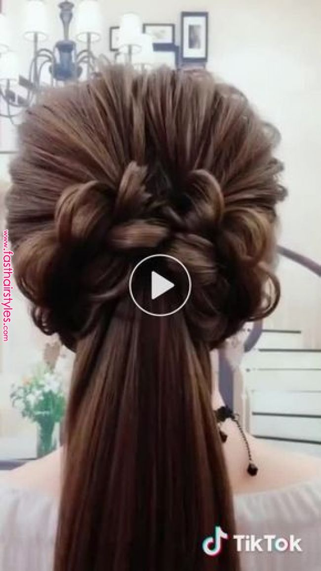 冰冰 姐 吖 acaba de criar um vídeo curto impressionante com som original - hairstyle_bing