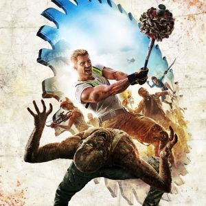 PS4 Gets Dead Island 2 Beta Before Xbox One, PC