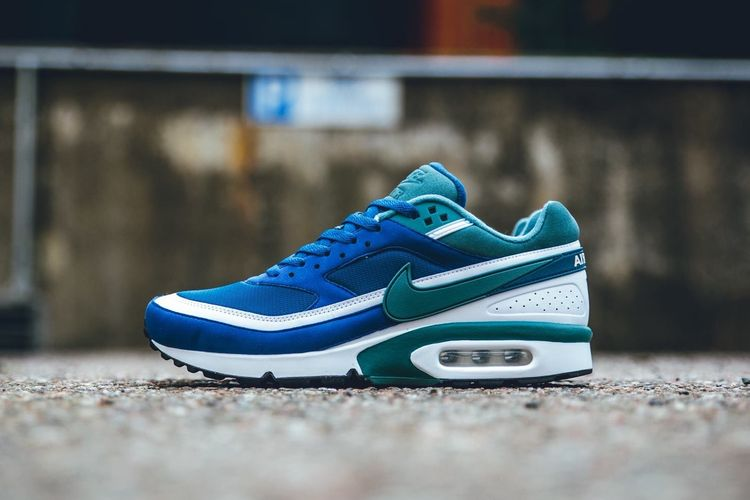 110 Best Sneakers: Nike Air Classic BW ideas in 2021 | air max ...