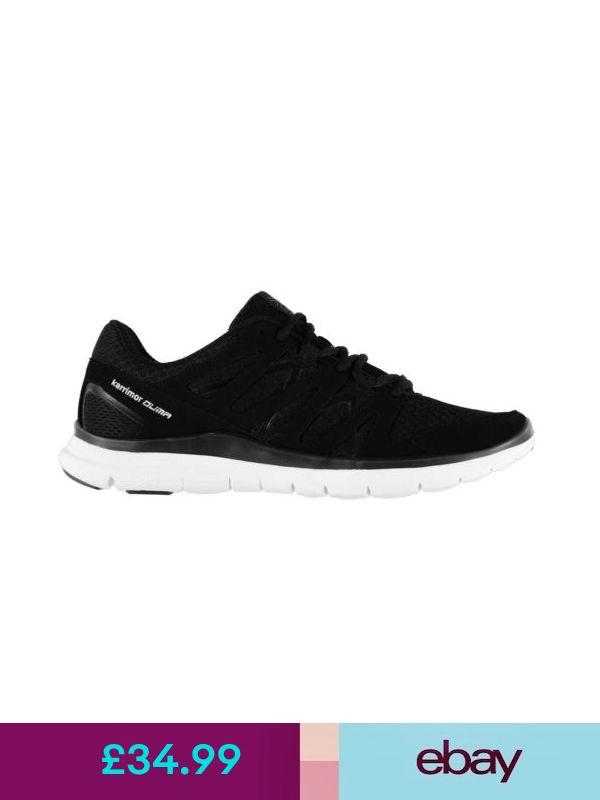 watch c1c35 d3af5 Karrimor Sports   Outdoors Footwear  ebay  Clothes, Shoes
