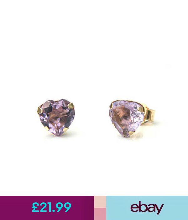 Peninsula Jewellery Earrings Ebay Watches