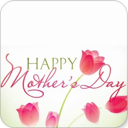 Happy Mothers Day Love Quotes Images Wishes Pictures Messag