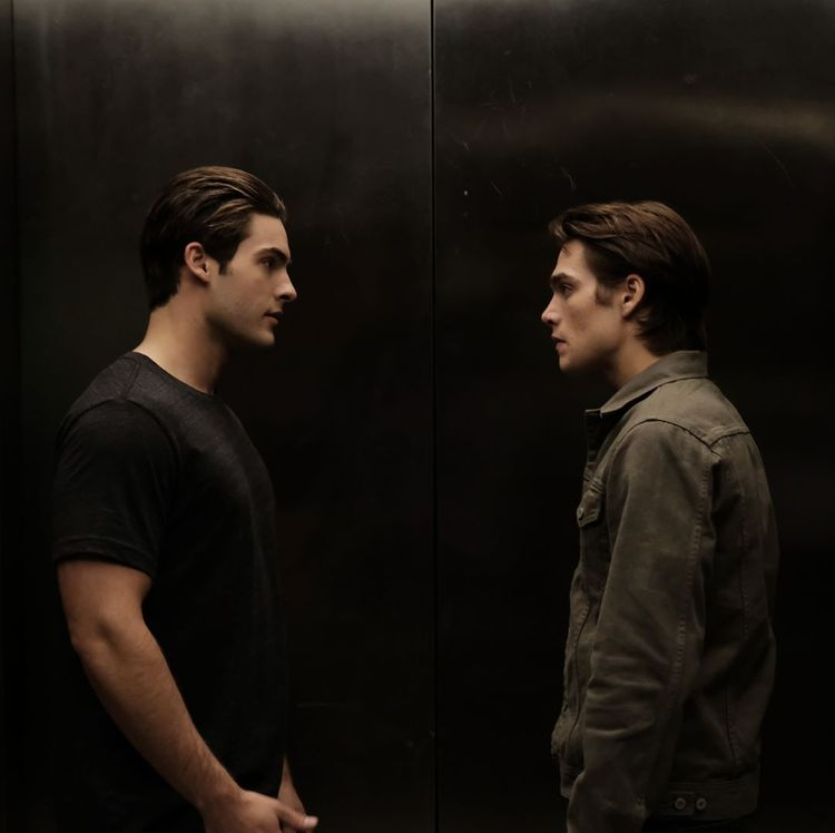 "362.6b Beğenme, 3,656 Yorum - Instagram'da Teen Wolf (@teenwolf): ""We couldn't have a series finale without a dash of #Thiam """