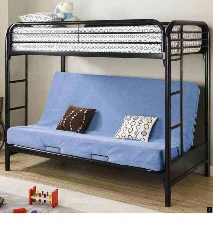 Want To Know More About Mid Century Modern Bunk Bed Ple