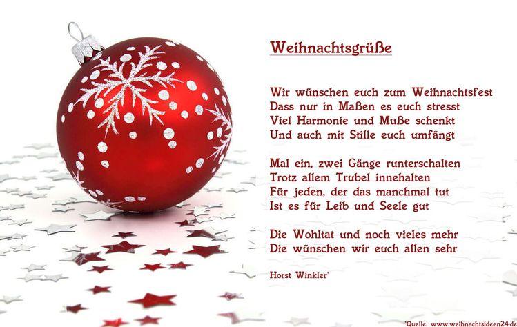 Weihnachtssprüche Besinnlich.Bildergebnis Für Besinnliche Weihnachtssprüche