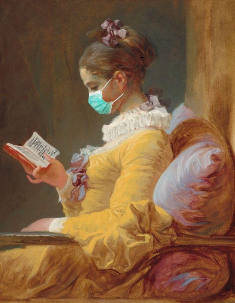 200 Idees De Tableaux Celebres Revus Et En 2021 Tableau Celebre Oeuvre D Art Histoire De L Art