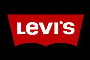 500 Levi S Ideas Levi Fashion Clothes