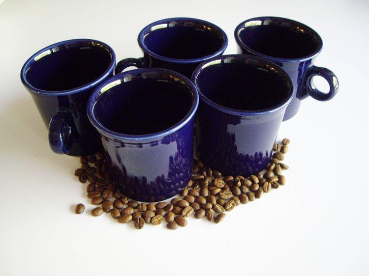Lead Free Coffee Mugs Made In Usa | Best Mugs Design