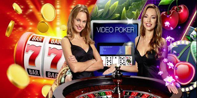 онлайн казино vulcan 24 альтернативный вход