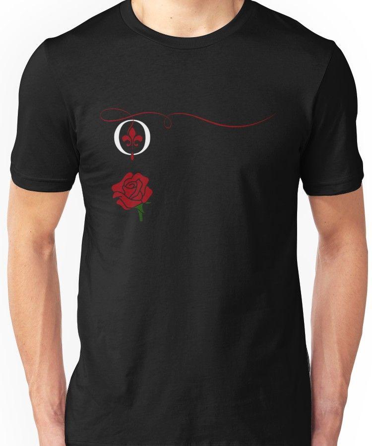 7f5c3dff The Originals Unisex T-Shirt