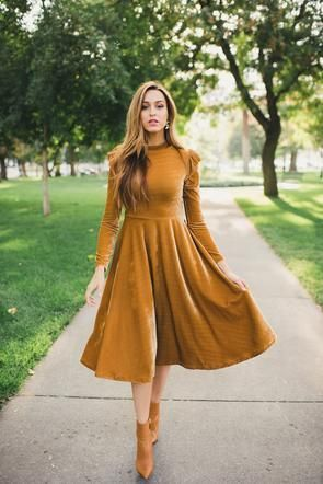 Appropriate Womens Office Dresses #dresses #skaterdress #plaindress #forwork #officewear #afflink #fashion #womensfashion