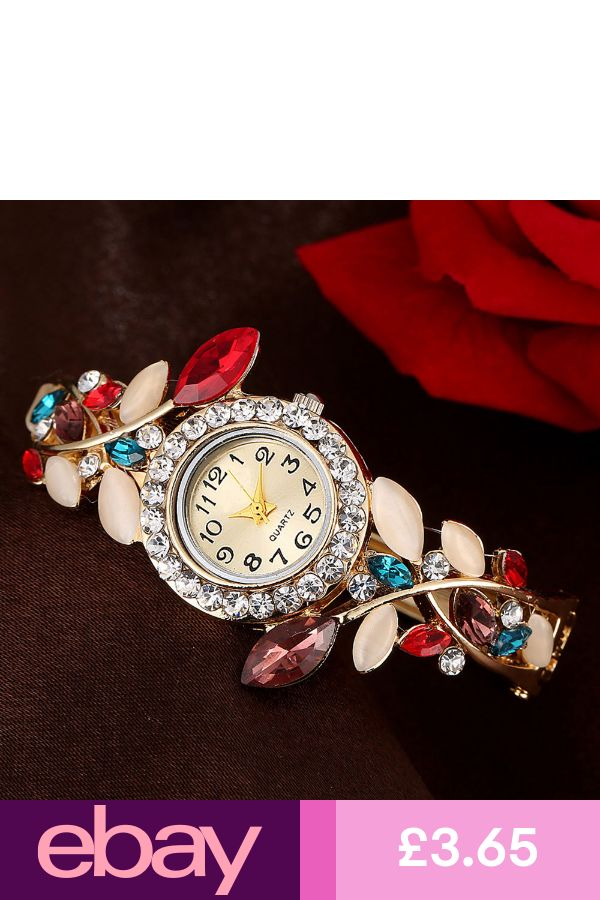 46f8b23a768 Wristwatches Jewellery   Watches